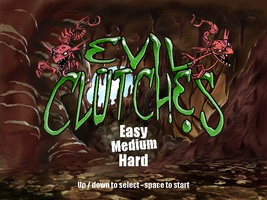 Evil Clutches