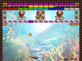 Super Rainbow Reef